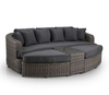 Daybed modell Puerto Banuz