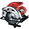 Black& Decker Sirkelsag 1100 W 55 mm CD601