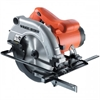 Black& Decker Sirkelsag KS1300-QS