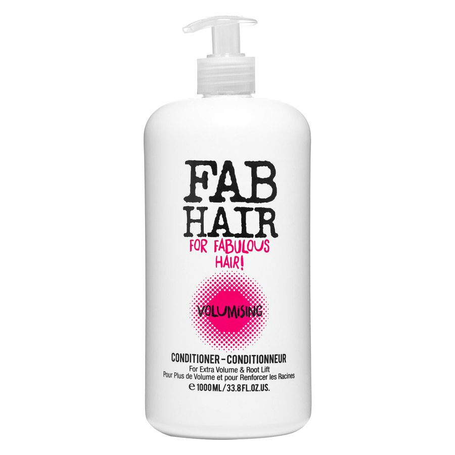 Balsam FAB Hair 1000 ml