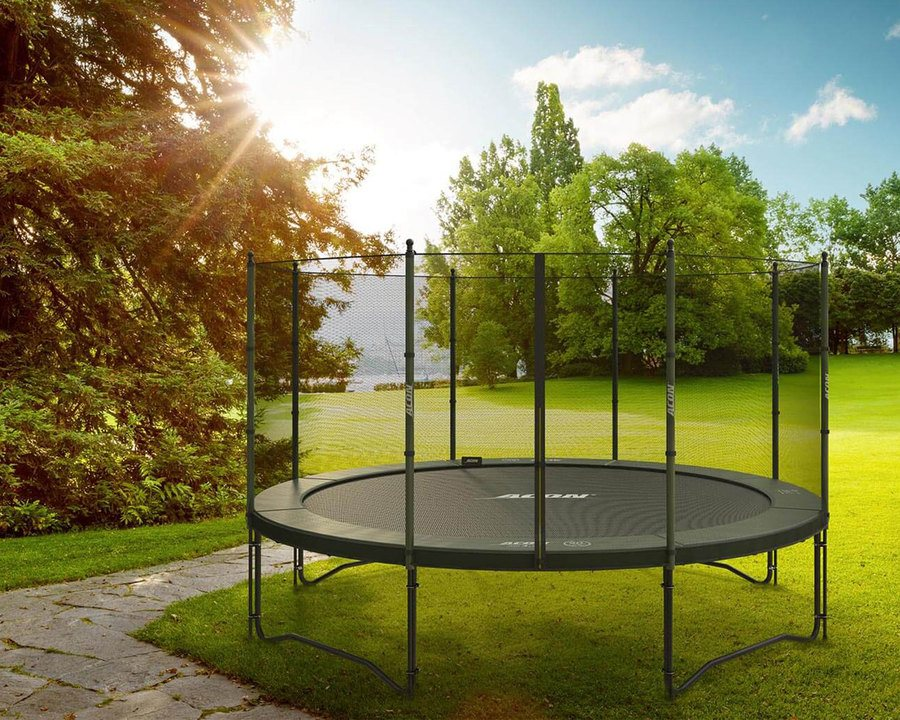 ACON Trampoline Air 4,6