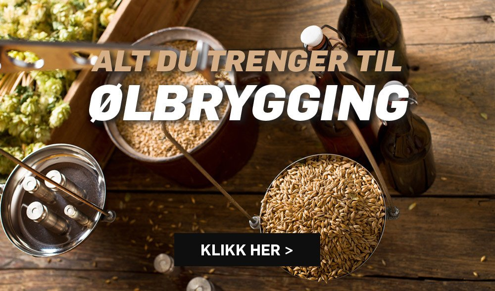 https://www.netthandelen.no/products/hjem/olbrygging