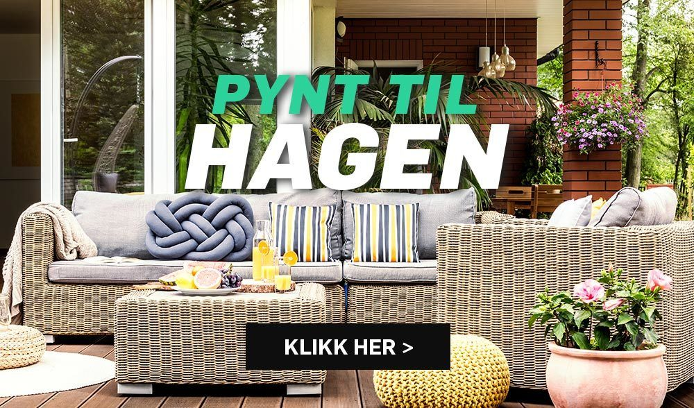 https://www.netthandelen.no/products/pynt-til-hagen