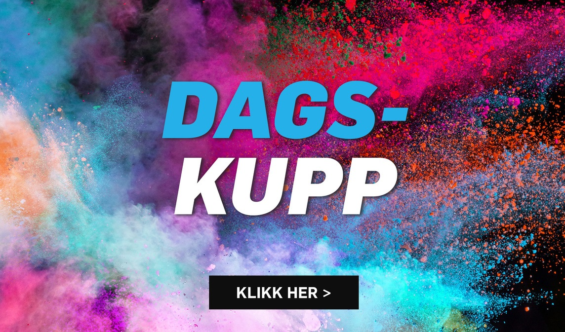 https://www.netthandelen.no/products/dagskupp