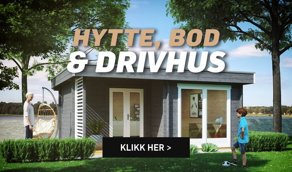 https://www.netthandelen.no/products/hage/drivhus-hytte-bod