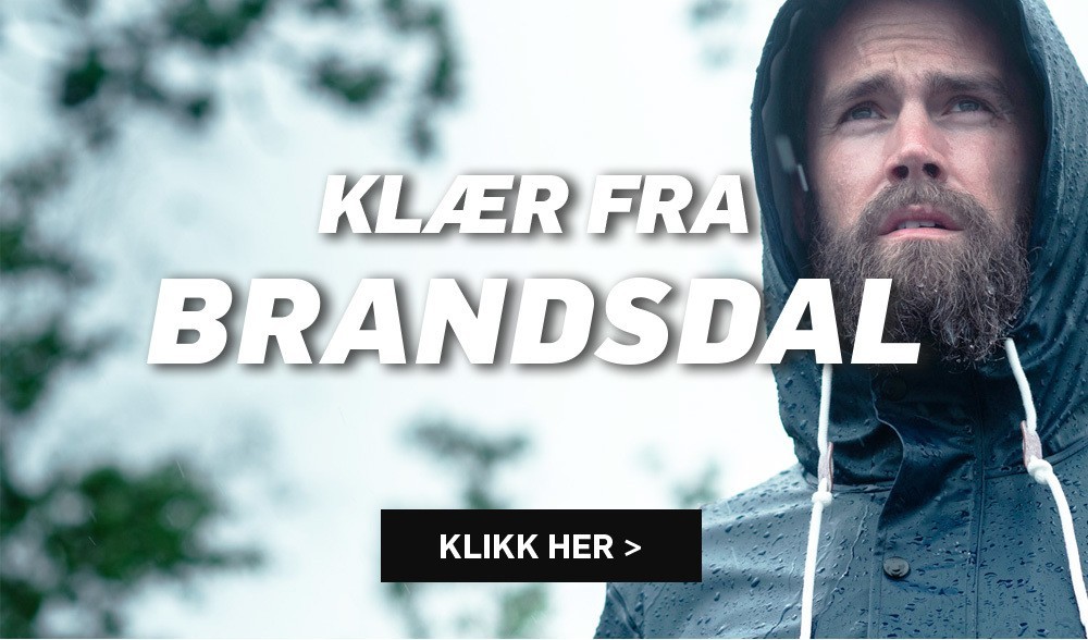 https://www.netthandelen.no/products/kler
