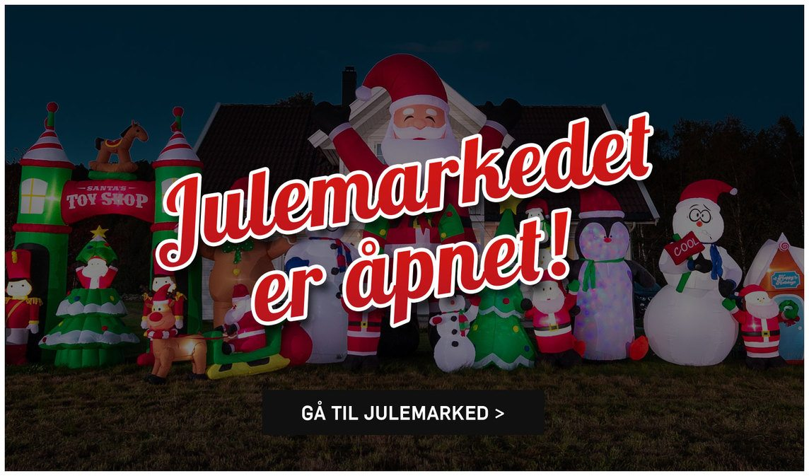 https://www.netthandelen.no/products/julemarked