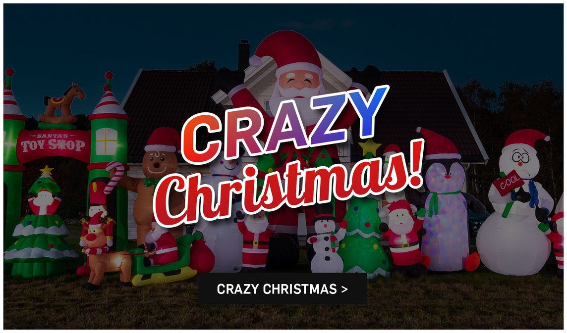 https://www.netthandelen.no/products/julemarked/crazy-christmas