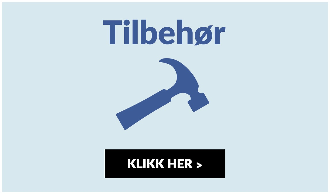 https://www.netthandelen.no/fastpris/products/tilbehor