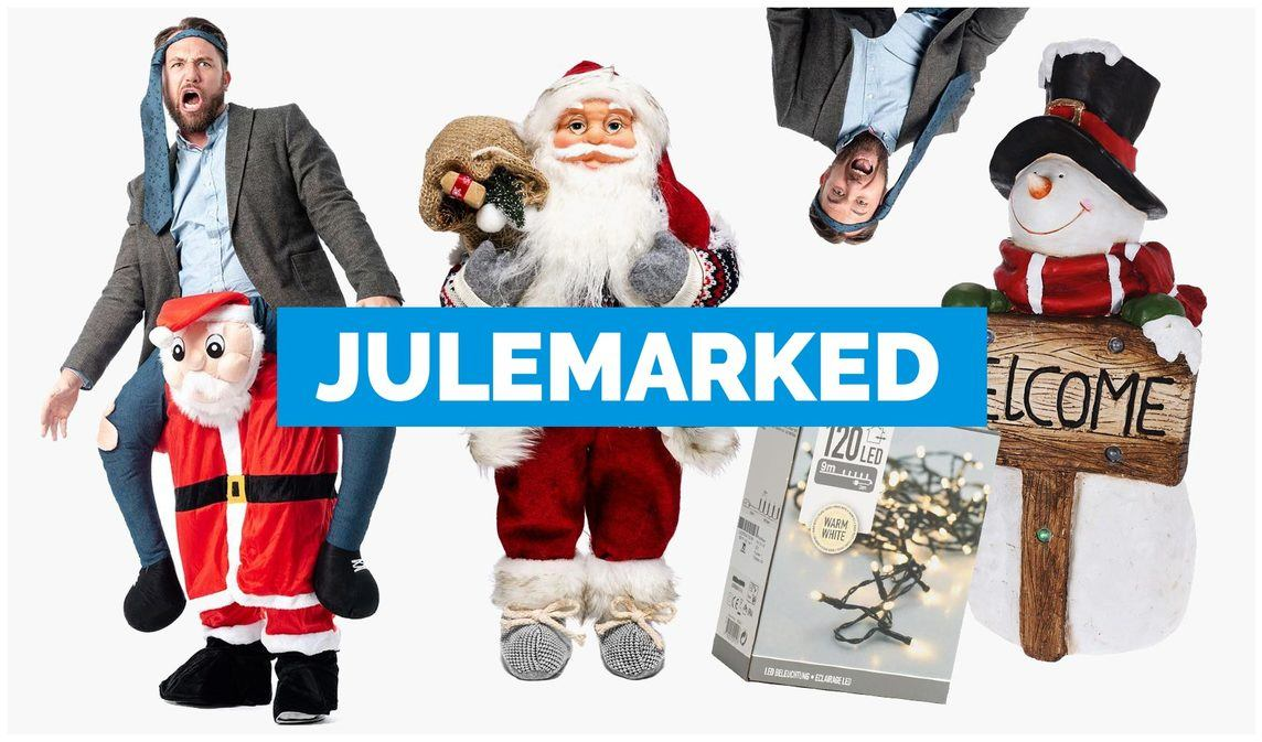 https://auksjon.netthandelen.no/products/julemarked