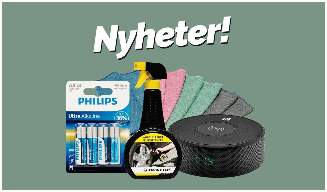 https://www.netthandelen.no/products/new-products