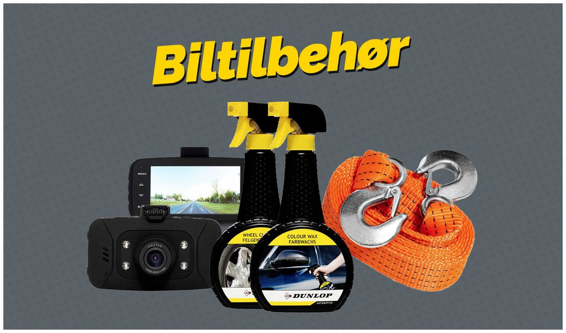 https://www.netthandelen.no/products/Biltilbehor