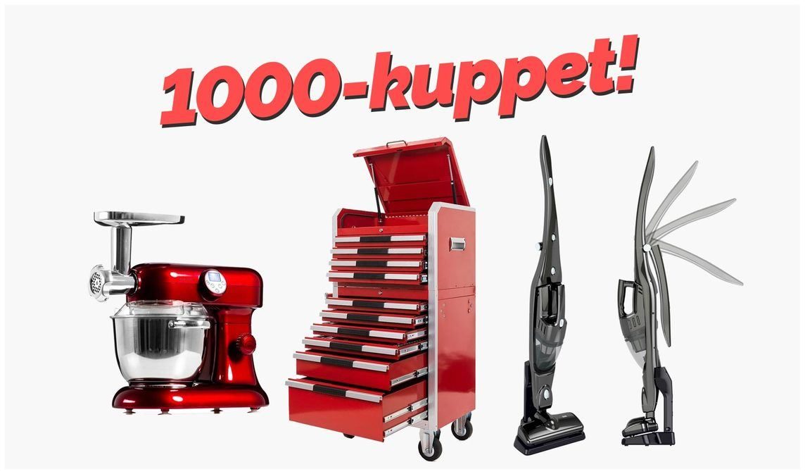 https://www.netthandelen.no/products/1000-kuppet