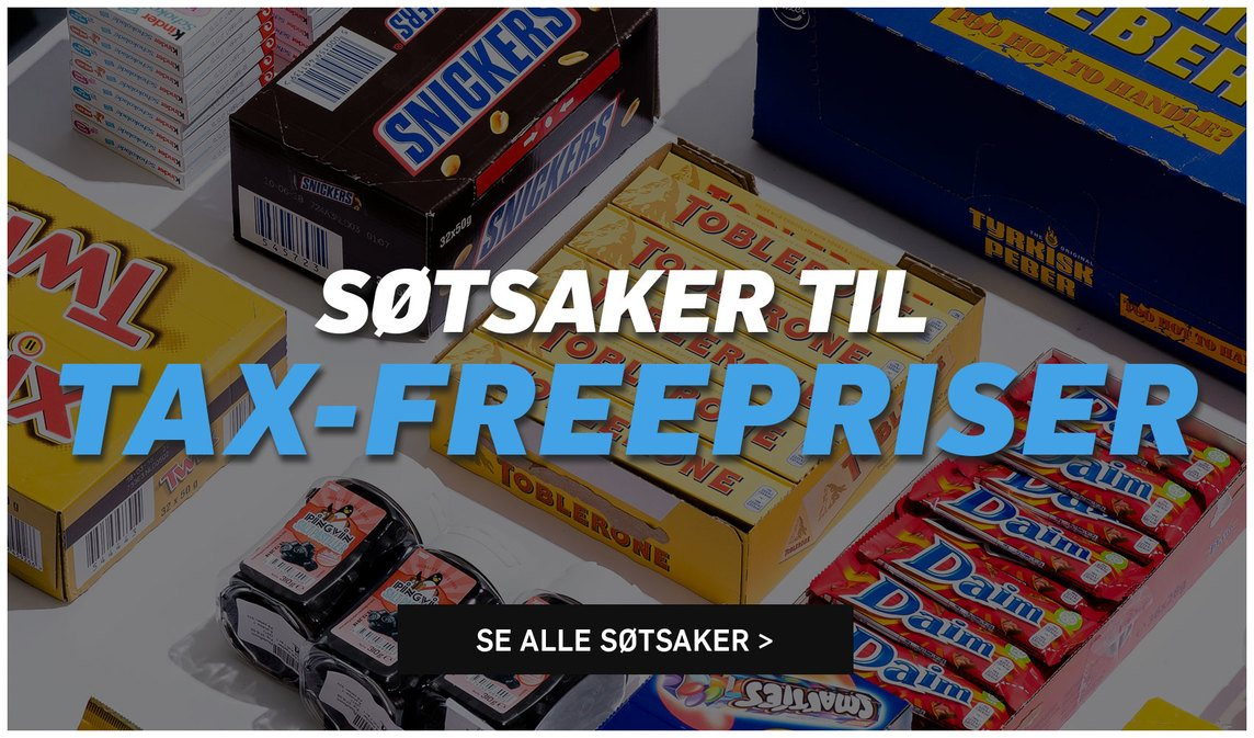 https://www.netthandelen.no/products/hjem/sotsaker