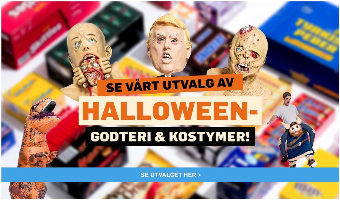 https://www.netthandelen.no/products/halloween